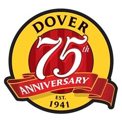 75 AnniversaryLogo