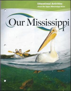 Mississippi River Guide