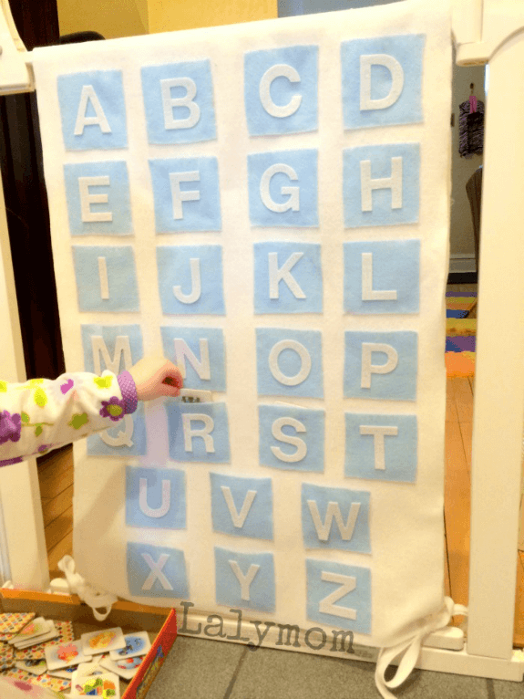 DIY-Baby-Gate-Cover-Alphabet-Chart-from-Lalymom