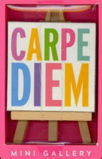 carpe diem11