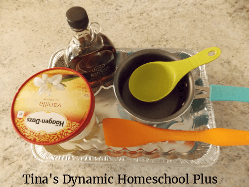 1-make-maple-snow-candy-for-learning-about-pioneer-times-tinas-dynamic-homeschool-plus