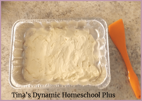 2-make-maple-snow-candy-for-learning-about-pioneer-times-tinas-dynamic-homeschool-plus
