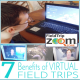 7-benefits-of-virtual-field-trips-that-may-change-your-perspective-300x