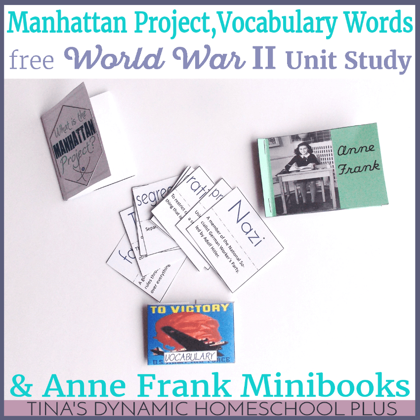 the history of the manhattan project Manhattan project national historical park: learning about the manhatten project history and seeing facilities, particularly the graphite reactor - see 23 traveler reviews, 10 candid photos, and great deals for oak ridge, tn, at tripadvisor.
