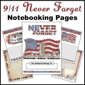 American History | September 11, 2001
