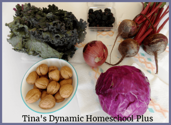 vegetables-fruits-and-nuts-are-used-for-natural-dyes-1-tinas-dynamic-homeschool-plus