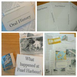 American History | Pearl Harbor