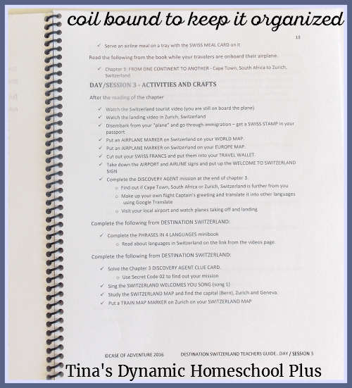 Lapbook archives tinas dynamic homeschool plus if you begin the unit study by printing the teachers guide which is suggested to do first you can track which activities you want your children to do fandeluxe Gallery