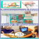 Switzerland Unit Study and Lapbook 300x