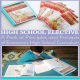 High School Elective. A Peek at Principles and Precepts of Economics Homeschool High School Curriculum 300x