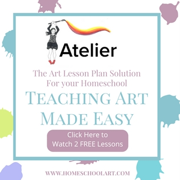Free middle and high school homeschool language arts so much awesomeness fandeluxe Choice Image