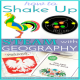 How to Shake Up STEAM With Geography For Middle School 300x