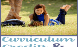 Homeschooling High School: Curriculum, Credits, and Courses
