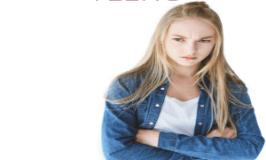 Homeschooling Stubborn Teens: Not for the Faint of Heart