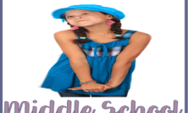 How To Homeschool Middle School – Why Eclectic Of Course!