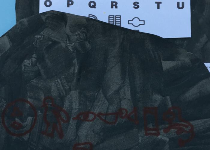 Rosetta Stone Hands On History