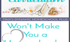 Why Buying Curriculum Won't Make You a Homeschooler (But What Will)