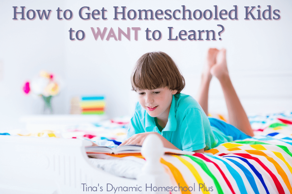Mood swings, motivation, and mastery of material makes a difference in how to get homeschooled kids to want to learn. Try these AWESOME tried and true tips if you're tired of the constant complaining. Click here to grab these tips!