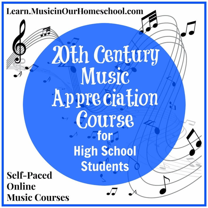 https://learn.musicinourhomeschool.com/courses?affcode=50562_c5avrhro