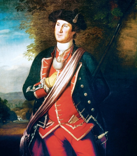 an analysis of the seven years war leading to americas independence Prior to the conclusion of the seven years war there was little, if any, reason to believe that one day the american colonies would undertake a revolution in an effort to create an.